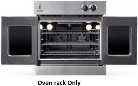 Picture of R31015 American Range Extra Oven
