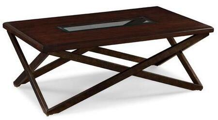 Magnussen T189743  Table