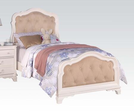Acme Furniture Ira Bed