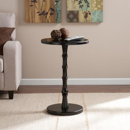 Holly & Martin OC918 Rossum Round Accent Table