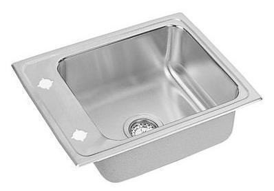 Elkay DRKAD2217602  Sink