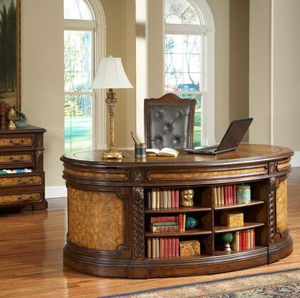 Ambella 08947320076  Office Desk
