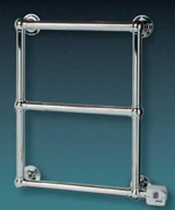 Myson EB-34-1- Saxby Traditional Electric Towel Warmer In