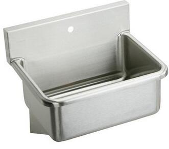 Elkay EWS31201  Sink