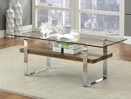 Furniture of America Elpeth Main Image