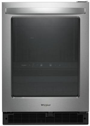 Whirlpool Main View