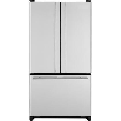 jenn air refrigerator. jenn-air 1 2 jenn air refrigerator