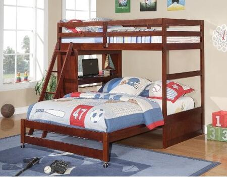 Donco 12CP  Bunk Bed