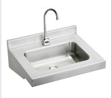 Elkay WCL1923OSDSBMC  Sink
