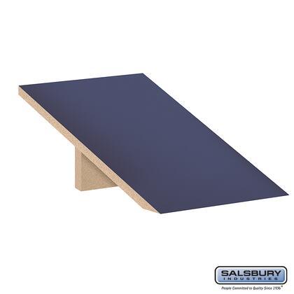 Salsbury Industries DL 42c895d82e1aa44f39d7b01b6749