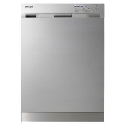 Samsung Appliance DMT300RFS  Built-In Full Console Dishwasher