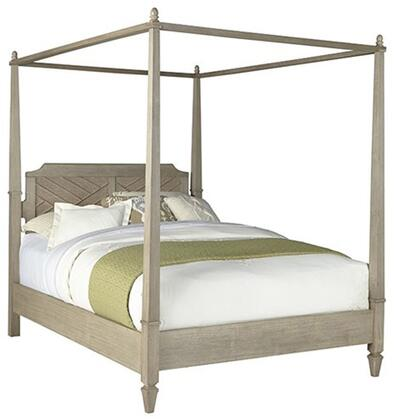 Progressive Furniture Coronado main image