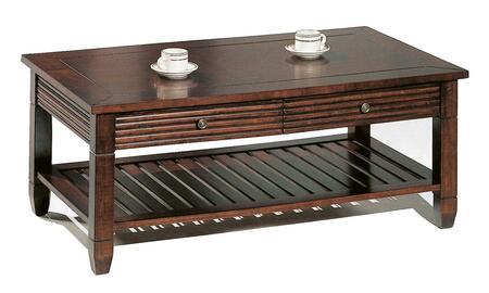 Yuan Tai AB320C  Table