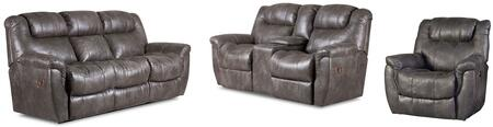 Lane Furniture 216430314SLR Montgomery Living Room Sets