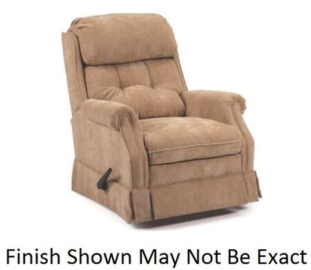 Lane Furniture 2001461016
