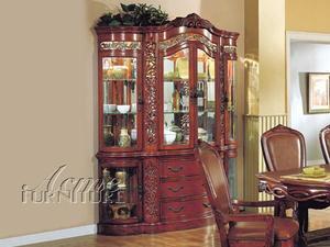 Acme Furniture 06074B