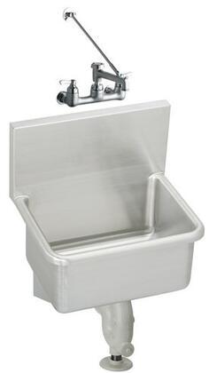 Elkay ESSW2520C  Sink