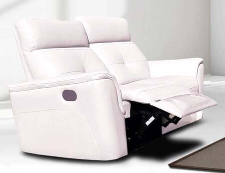 Awe Inspiring Esf 85012Snowwhite Forskolin Free Trial Chair Design Images Forskolin Free Trialorg