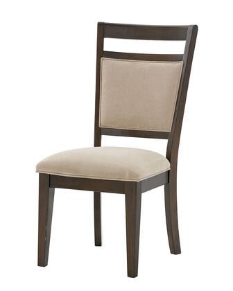 Avion Side Chair