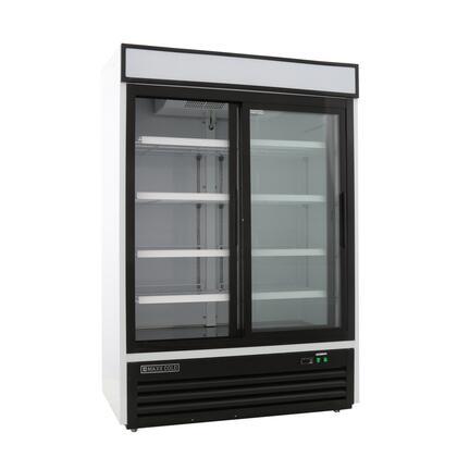 maxx cold mxm248rs appliances connection. Black Bedroom Furniture Sets. Home Design Ideas
