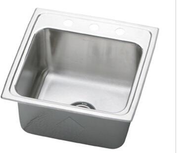 Elkay POD1919101  Sink