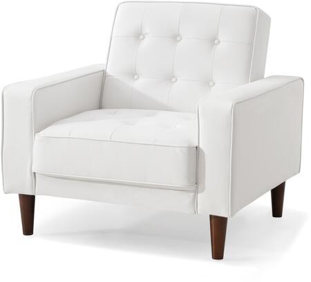 Glory Furniture Navi Chair