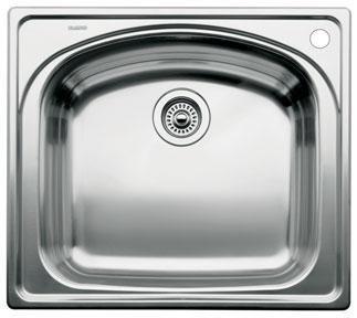 Blanco 440089 Kitchen Sink