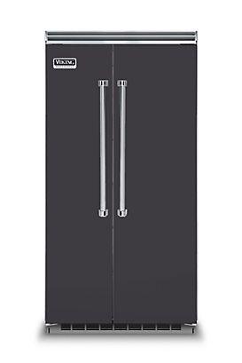 viking professional refrigerator. viking professional 5 main image gg refrigerator e