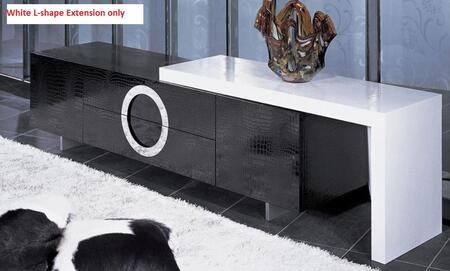 VIG Furniture AA523120WHT