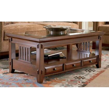 Broyhill 4986001 Traditional Table