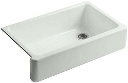 Kohler K6489FF  Sink