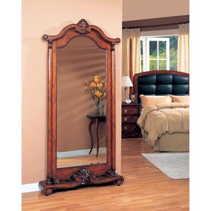 Coaster 900468  Mirror