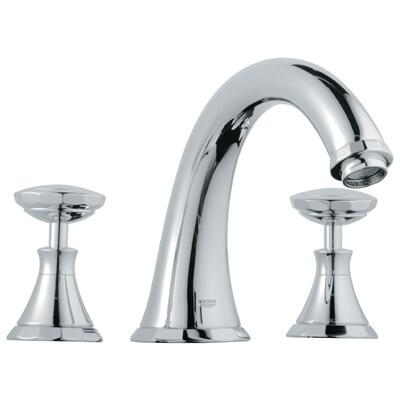 Grohe 25074000