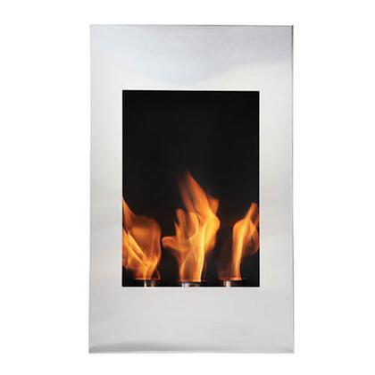 Bio Flame XEL3FCRIS