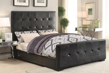 Acme Furniture 25230Q3PC Bedroom Sets