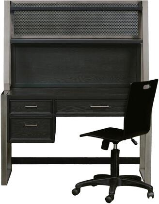 Picture for category Office Furniture Sets