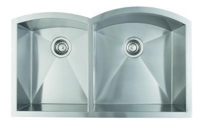 Blanco 516098 Kitchen Sink