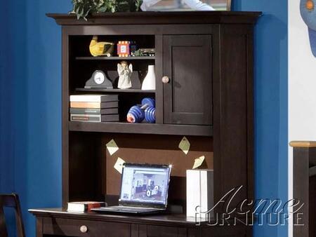 Acme Furniture 11995 All Star Series