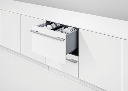 Fisher Paykel