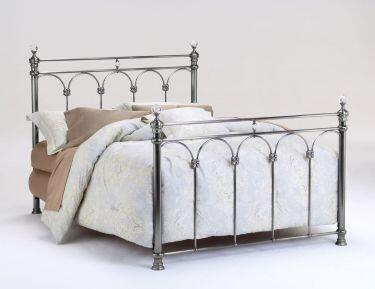 Bernards 1130  Bed