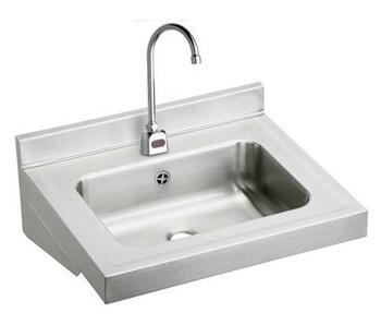 Elkay ELVWO2219SBC  Sink