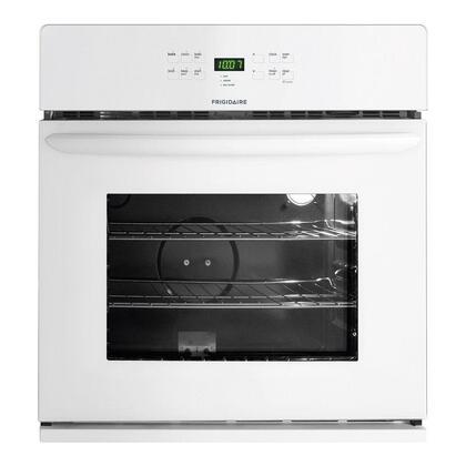 Frigidaire FFEW2725LW Single Wall Oven |Appliances Connection
