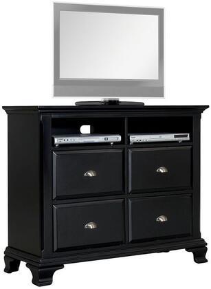 Acme Furniture 10437