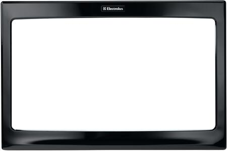"Electrolux EI27MO45Tx 27"" Trim Kit for Built-in Microwaves"