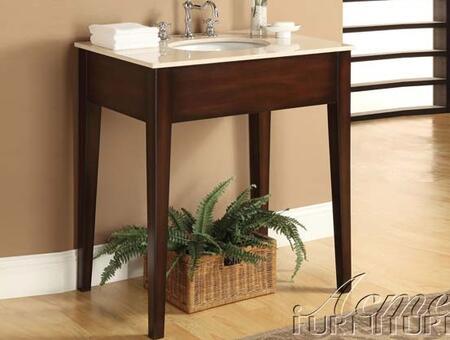 Acme Furniture 90010 Sink