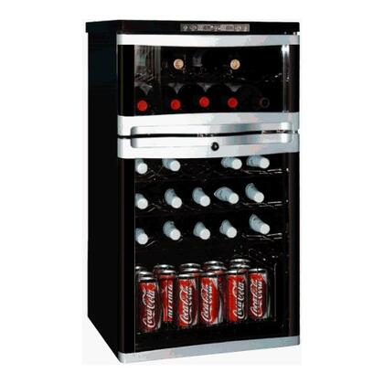 Equator WR28  Wine Cooler