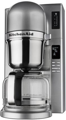 Kitchen Aid P150178 9z.