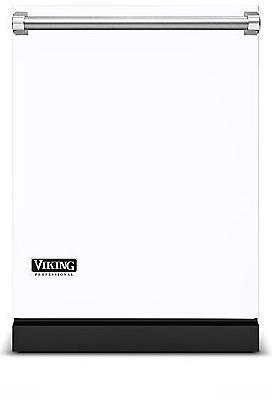 Viking 810149 300 Built-In Dishwashers