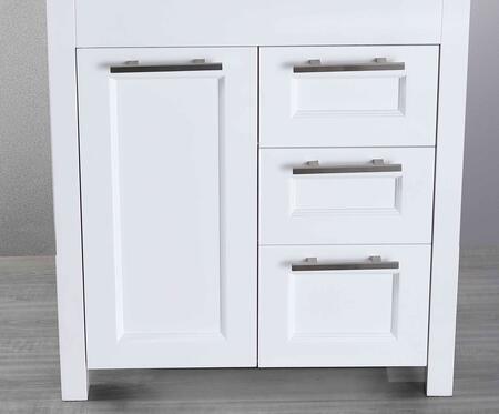 """Bosconi SB2671XMC 29"""" Main Cabinet"""