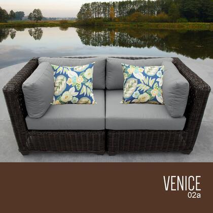 VENICE 02a GREY